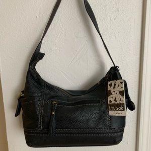 NWT bag